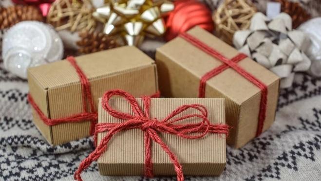 В Марий Эл начнёт работу традиционная «горячая линия» по выбору новогодних подарков