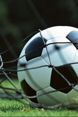 Первенство Республики Марий Эл по мини-футболу среди ветеранов