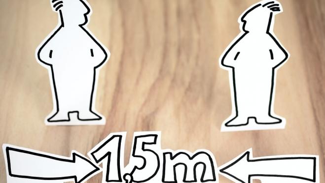 В Марий Эл рост заболеваемости COVID-19 идёт за счёт работающего населения