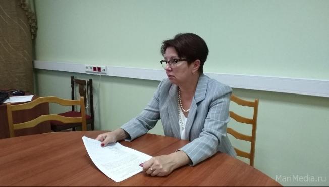 В Йошкар-Оле госпитализированы четыре человека с подозрением на коронавирус
