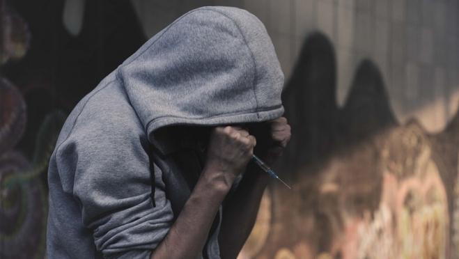 В Марий Эл стартует профилактическая операция «Дети России-2019»