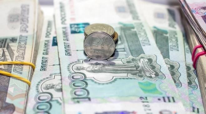 На реконструкцию Дома правительства потратят свыше 5 млрд рублей