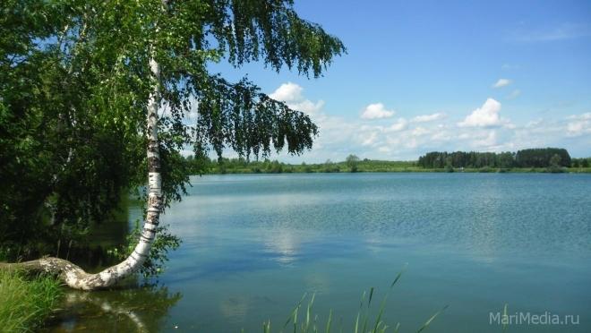 На берегу озера Молевое пройдёт фестиваль «Семья – малая церковь»