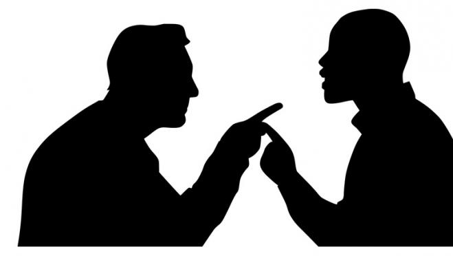 Мошенник обвинил мошенников: за ложный донос йошкаролинцу грозит реальный срок