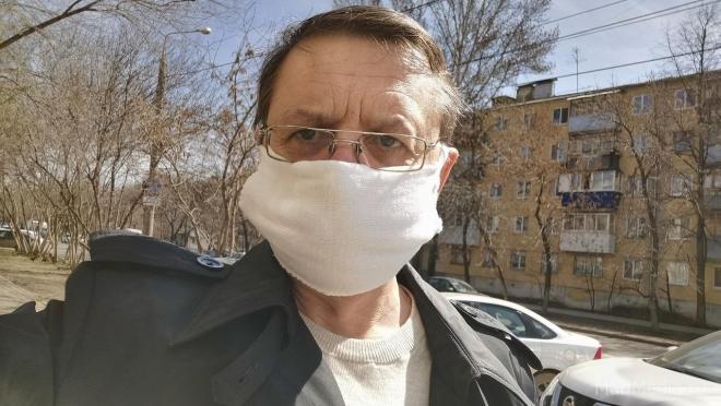 В Марий Эл из инфекционных отделений выписаны 46 человек