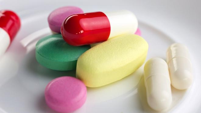 Бесплатные лекарства получили более 8 тысяч ковид-больных Марий Эл
