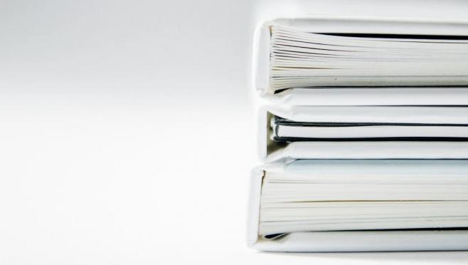 Филиал кадастровой палаты в Звенигово временно не принимает и не выдаёт документы