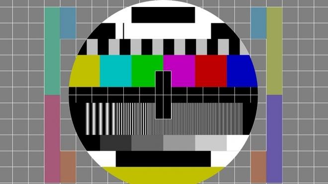 В Марий Эл на несколько часов прекратится теле- и радиовещание 8 июня