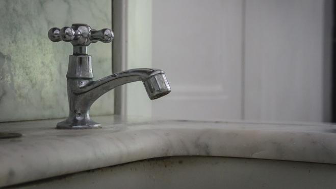 В Йошкар-Оле 20 мая запланировано отключение горячей воды