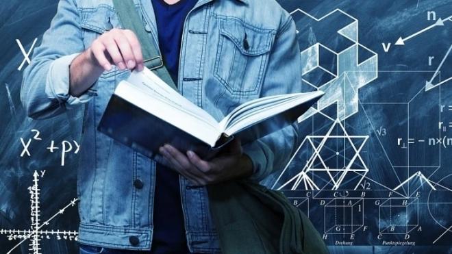 В России может появиться «студенческий капитал»
