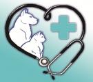 Ветеринарная клиника «Зоосфера»