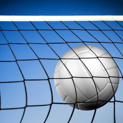 Чемпионат Республики Марий Эл по волейболу