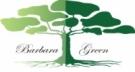 Ландшафтное бюро «Варвара-Грин»
