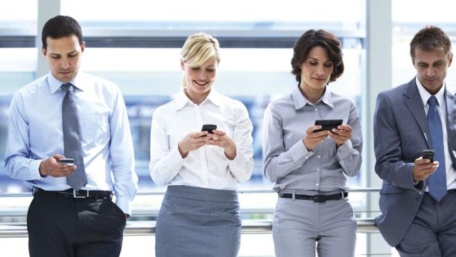 Как йошкаролинцу настроить мобильный интернет на смартфоне