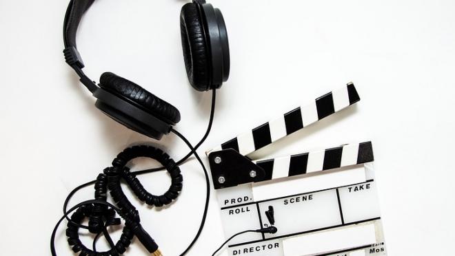 Детская киностудия ЗУМ взялась за новый проект