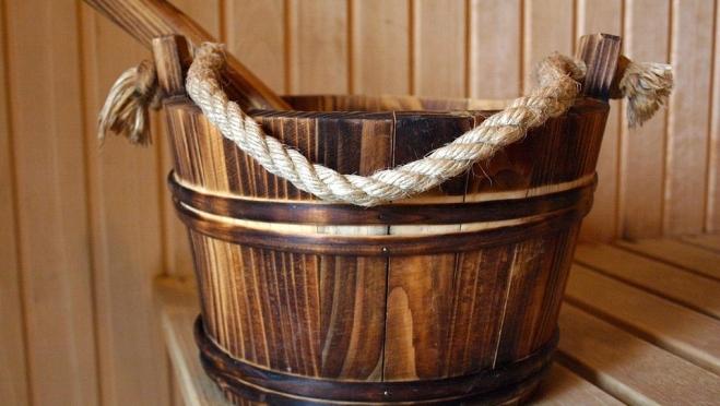 Не все муниципальные бани Йошкар-Олы будут работать 31 декабря