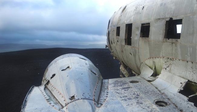 СКР завершил расследование крушения Boeing в аэропорту Казани