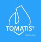 Центр TOMATIS®