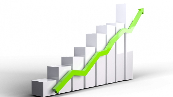 Минтруд планирует увеличить прожиточный минимум в России на 4%