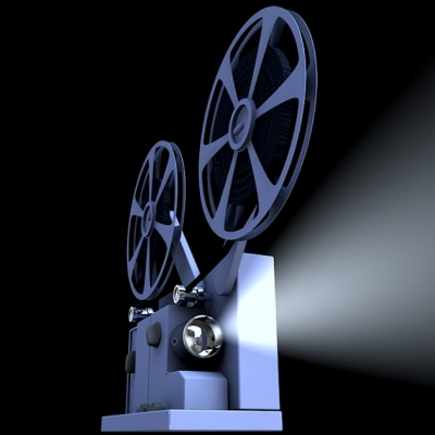 День венгерского кино