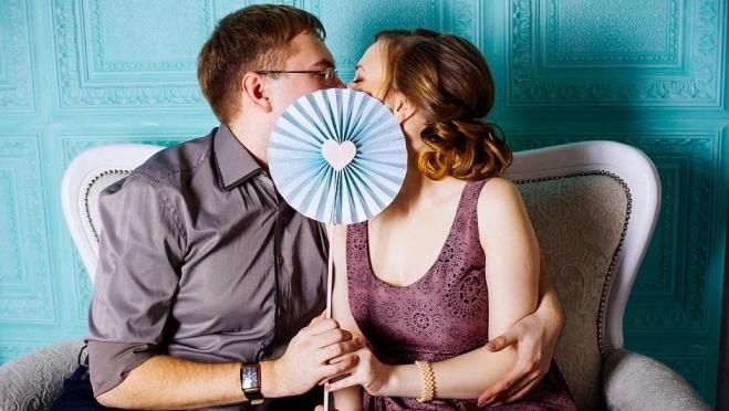 Мифы и реальность онлайн знакомств: отзывы
