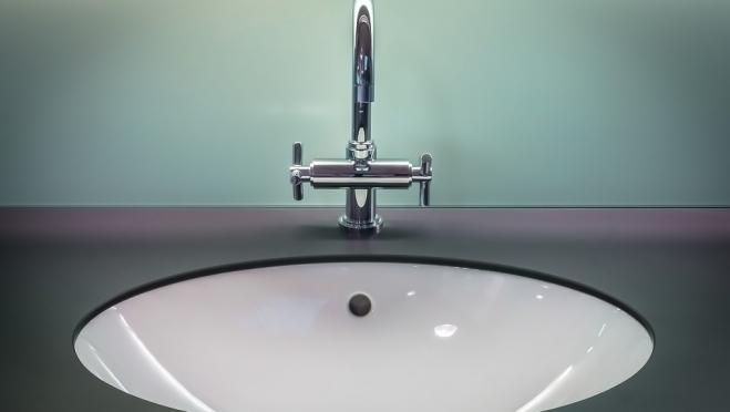 В микрорайоне «Октябрьский» жилые дома и соцобъекты останутся без воды