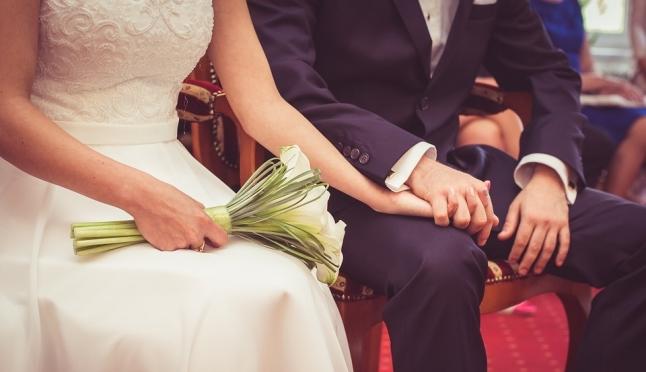 Женитьба – дело нехитрое: как правильно подать заявление и сэкономить время