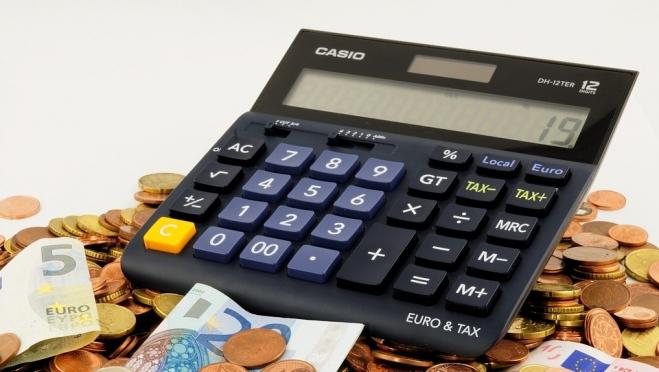 Более 150 тысяч пенсионеров Марий Эл получили в январе прибавку к пенсии