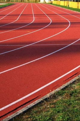 Чемпионат и первенство Республики Марий Эл по легкоатлетическому кроссу