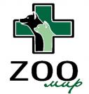 Зоомагазин - Ветеринарная аптека