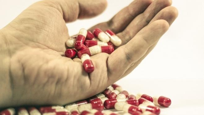 Жители Марий Эл могут помочь в борьбе с наркотиками