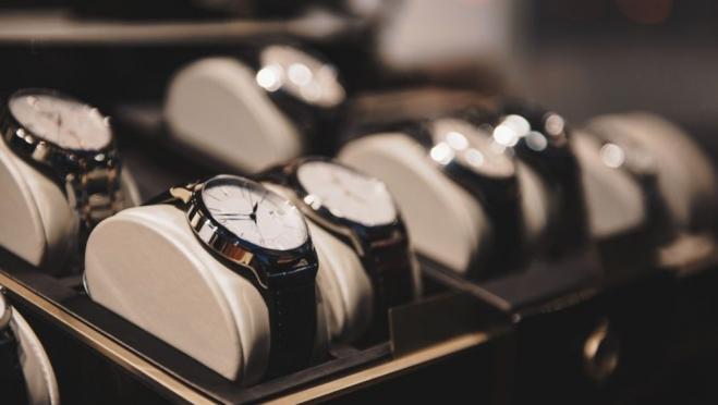 Швейцарские часы – роскошь на каждый день