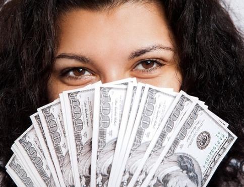 Роспотребнадзор по Марий Эл: обнуляем счета по кредитам