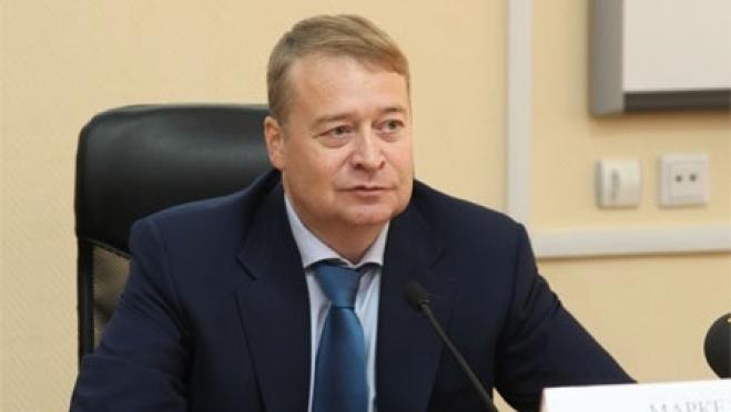 Суд изъял у экс-главы Марий Эл Леонида Маркелова имущество на 374 млн рублей
