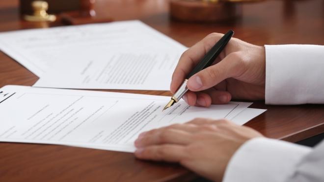 Законы, вступающие в силу в октябре