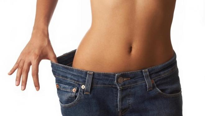 Средства для похудения, которые вы еще не пробовали