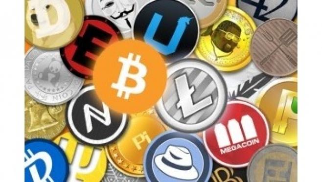 Где обменять криптовалюту