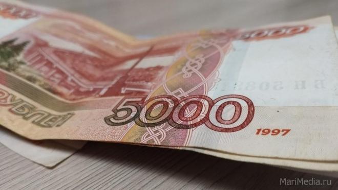 Выплатят ли родителям по 10 тысяч рублей в августе