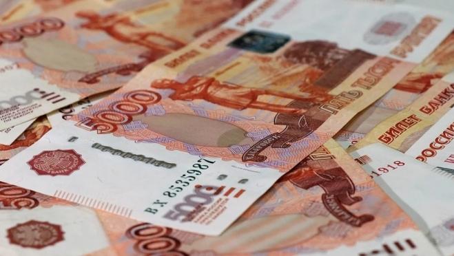 Директор управляющей компании в Йошкар-Оле присвоила более миллиона рублей