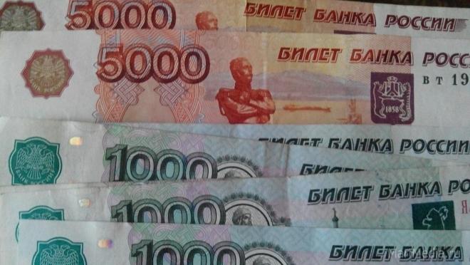 Йошкаролинец лишился 20 тысяч рублей при покупке прицела ночного видения