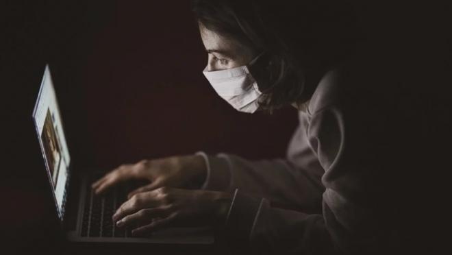 Жительница Марий Эл может быть оштрафована на 100 000 рублей за фейковую информацию