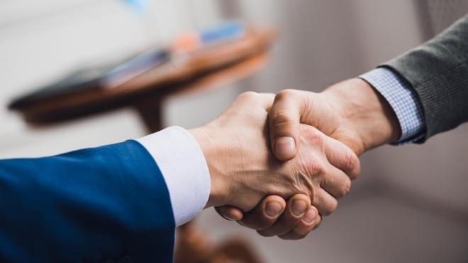 НБД-Банк и Агентство правовых вопросов и дел предлагают предпринимателям новый тарифный план