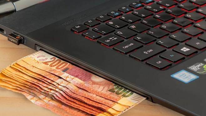 Жительница Марий Эл дала в долг «подруге», попросившей денег в соцсети