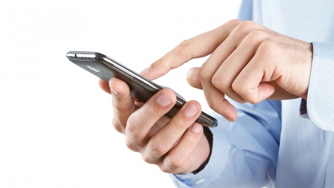 С марта использование средств связи при ЧС может быть ограничено