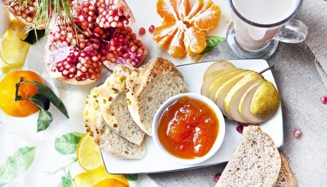 Жители Чувашии попали в ТОП-5 регионов, ведущих здоровый образ жизни