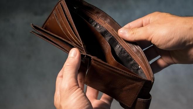 В Марий Эл 148 человек числятся банкротами