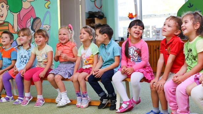 В понедельник в садиках, школах и больницах Йошкар-Олы станет тепло
