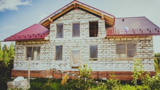 В Марий Эл возобновляют возмещение части процентной ставки по кредитам на строительство