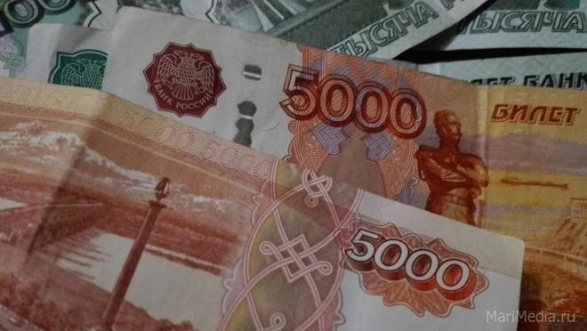 В Марий Эл нарушители земельного законодательства оштрафованы на 2 млн рублей