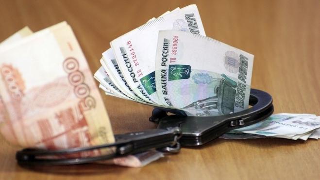 В Управлении Роспотребнадзора по Марий Эл открылась «горячая линия» по вопросам коррупционных правонарушений